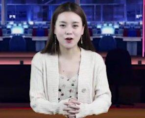 01.15康康读猪讯|猪价继续退热,各地价格逐渐恢复理性!