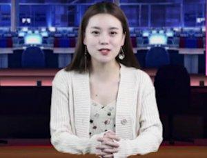 2.7康康读猪讯|27家企业榜上有名,农业部公布兽药红榜!