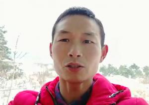 养猪网友闹新春――C朱无病