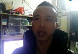 养猪网友闹新春――阿哲哥哥!