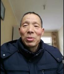 养猪网友闹新春――相识满天下