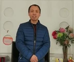 养猪网友闹新春――说东道西