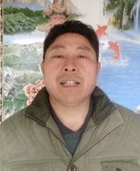 养猪网友闹新春――高瞻远瞩(周瑞超)