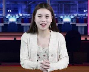 2.9康康读猪讯|一号文件:2018年养猪业12大商机