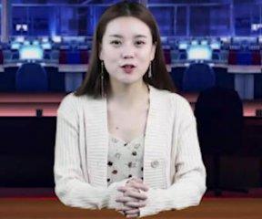 02.10康康读猪讯|大北农4.4亿元生猪项目落户湖南武冈