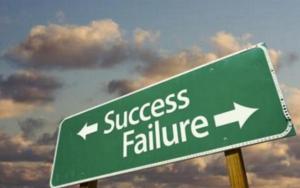 我们不一样!快来看看养猪成功者和养猪失败者的区别!