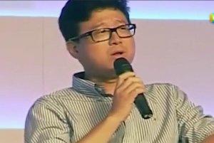 丁磊:我养猪又怎么了,非得标榜自己高尚吗?