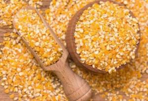 玉米价格还能涨几天?触底反弹上涨空间有
