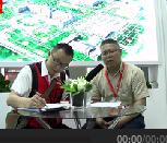 猪易传媒专访维科生物市场服务技术总监夏伟