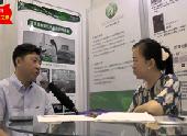 猪易传媒专访家育种猪市场运营总监张晓波