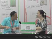 猪易传媒专访朗顿中国区运营总监胡科