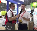 猪易传媒专访中农华正电商事业部总监李剑