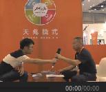 猪易传媒专访天兆猪业运营中心总经理袁友华