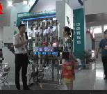 猪易传媒专访河南瑞昂畜牧市场总监杨宵东