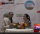 猪易传媒专访丹育中国区总经理李绍刚