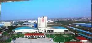 正大襄阳公司百万头生猪产业化项目呈现三大亮