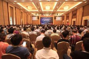 2018第二届中国(国际)智慧养殖创新发展高峰论坛(第二轮通知)