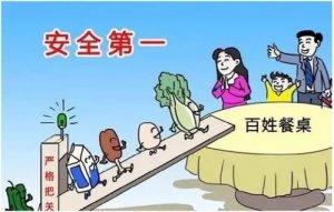 """中国兽药之""""罪""""(二)― 外国品牌价格贵 国产兽药低价跪"""