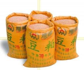 豆粕涨钱,这7种原料可以替代和减少豆粕用量