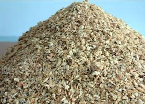 2018年10月中国豆粕市场分析报告