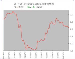 黑龙江再次发生疫情,73例了!