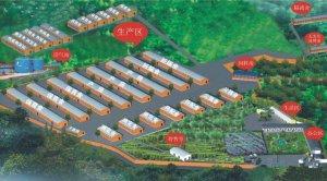 中小猪场建设存在的问题与解决方法(一)