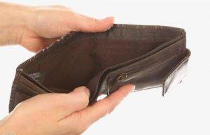 猪场老板:是谁掏空了我的钱包?