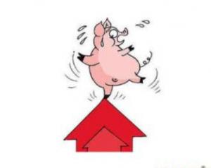 东北猪价基本触底,南方仅重庆出现上涨!