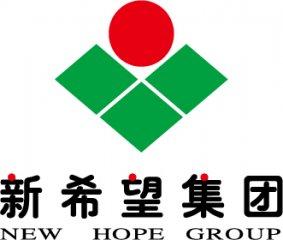 新希望集团为宜君县贫困群众产业脱贫带来新希望