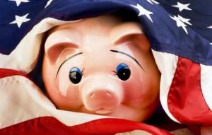 中国的大豆需求受到猪流感的打击,引发了对北京贸易承诺的质疑