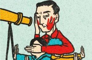 董广林�蛘庑┲沓〉母囱�选择,打了谁的脸?