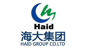 海大去年净利14.37亿董事长薛华年薪348万元