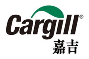 嘉吉2亿元建饲料厂 与正邦、双胞胎竞争江西市场