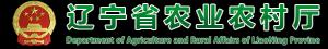 辽宁省春防和屠宰环节非洲猪瘟防控工作督查全面铺开