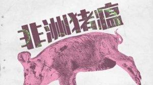 川农徐志文教授:非瘟背景下,少打针重监测认真做生物安全