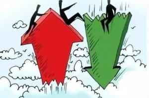猪价北高南低 分析师:后期价差将快速缩小