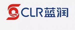 蓝润集团与巴中市签署200万头生猪全产业链项目协议