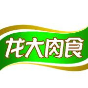 龙大肉食:5月份共销售生猪2.90万头 同比减少6.45%