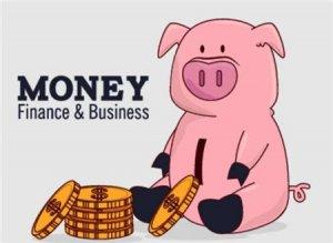 哪个省市养猪最多?有你的家乡吗?全国肉猪出栏量大排名!