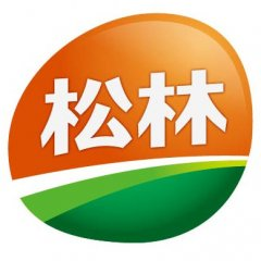 松林食品:打造从源头到餐桌的猪肉垂直产业链