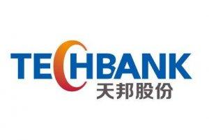 天邦股份:1000万元设立晋中汉世伟全资子公司