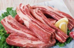 人民网:猪价为何抑制不住?专家解读此乃阶段现象,国家正鼓励增栏及增加进口!